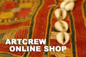 インド バンジャーラ 手刺繍 ミラーワーク アートクルーオンラインショップ